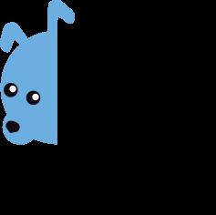 Tierarztpraxis Neckar-Enz
